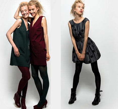 catalogo-naf-naf-autunno-inverno-2012-2013