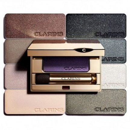 clarins-ombre-minerale-fall--vinter-2012-2013-collection