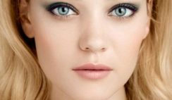 clarins-ombre-minerale-fall-2012-collection