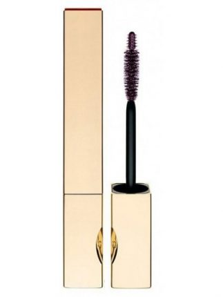 clarins-ombre-minerale-mascara