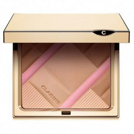 clarins-ombre-minerale