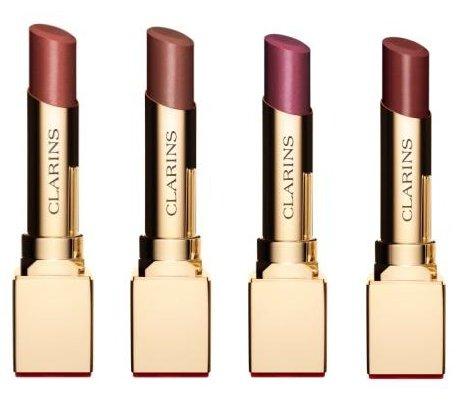 clarins-rouge-prodige-lipstick-rossetti