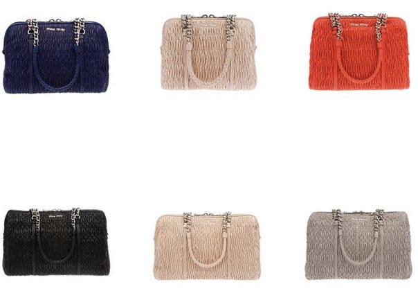 collezione-borse-miu-miu-autunno-inverno-2012-2013