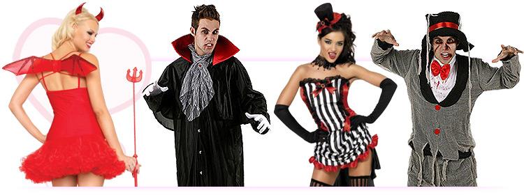 costumi-halloween-vestiti
