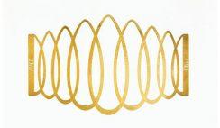 dior-golden-tatoo-1