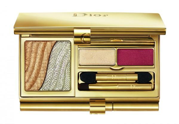 dior-grand-bal-collezione-make-up-feste-