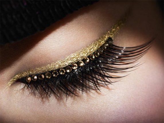 dior-grand-ball-feste-x-2012-cosmetic-collection