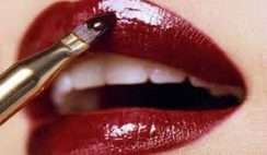 donne-rossetto