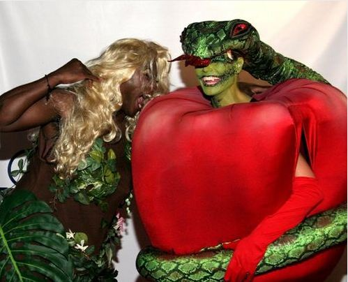 festa-halloween-mostri