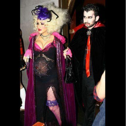 halloween-costumi-coppia