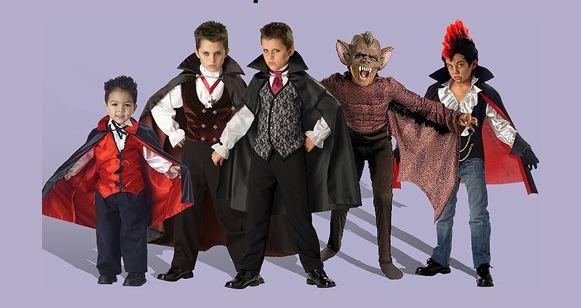 halloween-costumi-per-bambini-vampiro