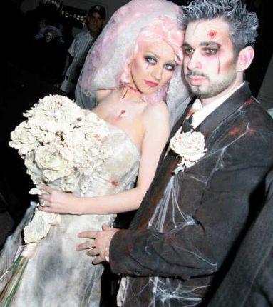 halloween-costumi-per-coppia