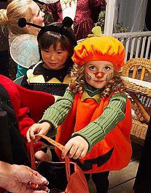 maschere-halloween-fai-da-te