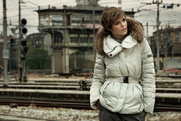 peuterey-collezione-autunno-inverno-2012-2013