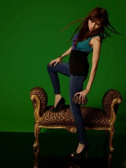 relish-top-e-jeans