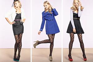 tally-weijl-collezione-autunno-inverno-2012-2013