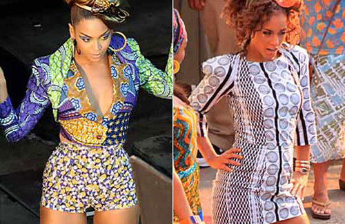 tendenza-africa-style-beyonce-alicia