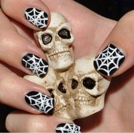 unghie-nail-art-halloween