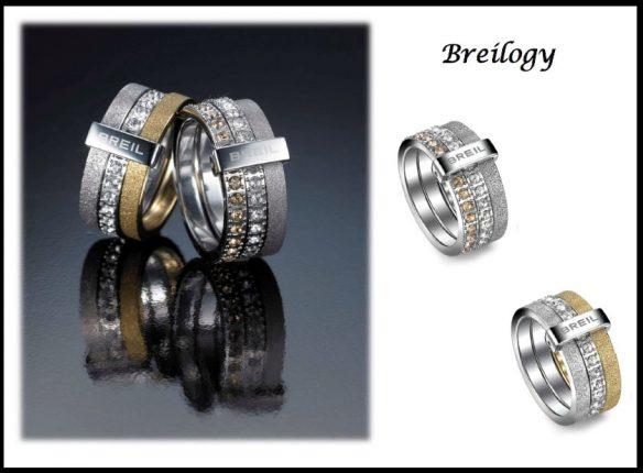 Breilogy