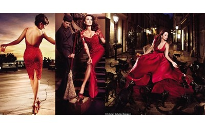 Calendario-Campari-2013-Penelope-Cruz