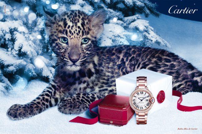 Cartier-collezione-orologi-Natale-2012
