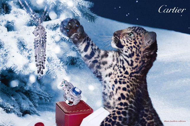 Cartier-collezione-pendenti-Natale-2012
