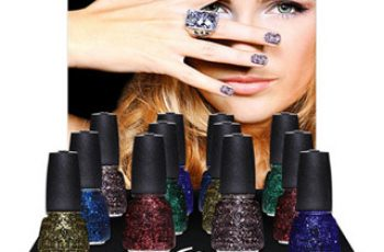ChinaGlaze-Glimmers-Collection