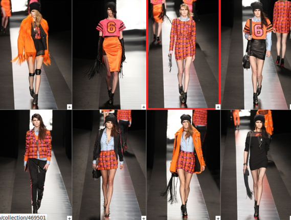 Frankie-Morello-abbogliamento-donna-autunno-inverno-2012-2013