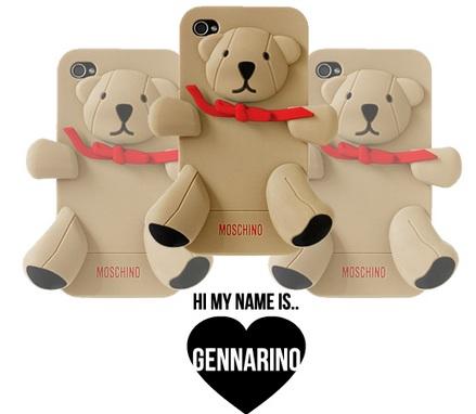 Gennarino-by-Moschino1