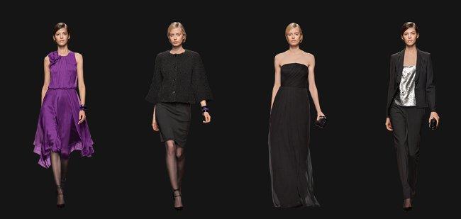 Hugo-Boss-Black-abbigliamento-autunno-inverno-2012-2013