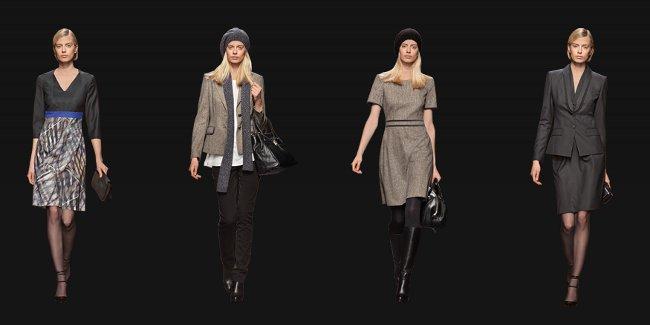 Hugo-Boss-Black-collezione-donna-autunno-inverno-2012-2013