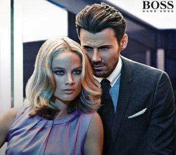 Hugo-Boss-Black-collezione-donna