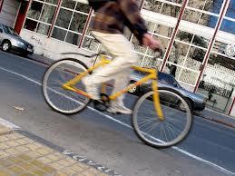 In-bici-pedali-risparmi
