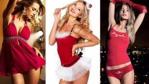 Intimo-rosso-per-la-notte-di-Capodanno