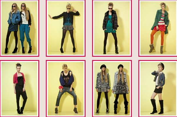 Killah-abbigliamento-autunno-inverno-2012-2013