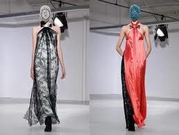 Maison-Martin-Margiela-moda-autunno-inverno-2012-2013
