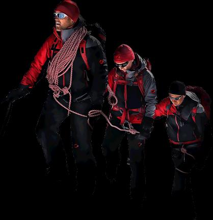 Mammut-sci -montagna-catalogo-autunno-inverno-2013