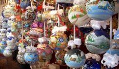 Mercatini-di-Natale-Bolzano-e-Bressanone