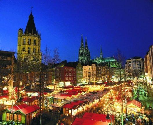Mercatini-di-Natale-a-Salisburgo