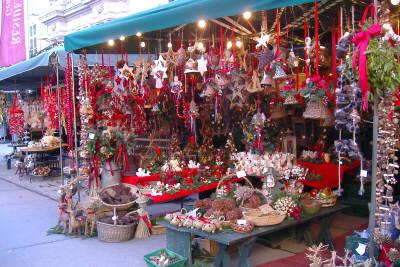 Natale-Salisburgo
