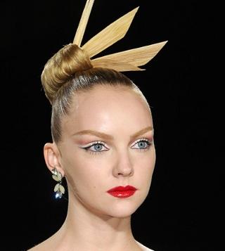 acconciature-capelli-natale-capodanno-tendenza-2013