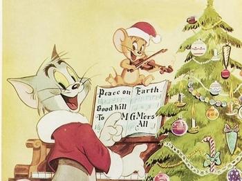 Biglietti Di Natale Spiritosi.Auguri Di Natale 2015 Feste Grafiksmania
