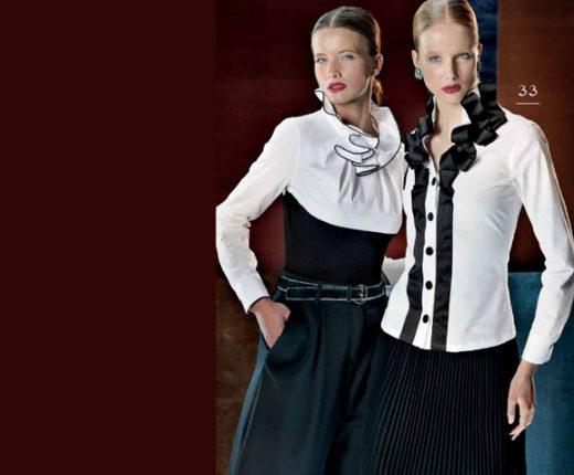 catalogo-collezione-autunno-inverno-2012-2013-nara-camicie