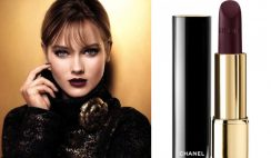 chanel-natale-2012