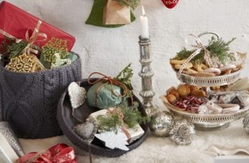 decorazioni-natalizi-vintage