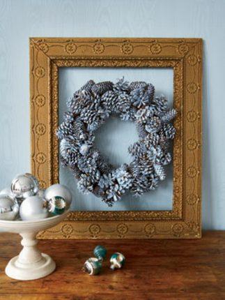 Decorazioni Natalizi Vintage Ogetti Natale