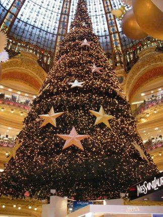 Immagini Albero Di Natale