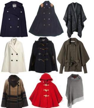 mantelle-e-cappe-inverno-2013