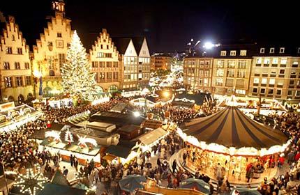 mercatini-natale-vienna-2012
