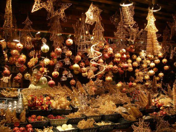 mercatini-natalizi-vienna-austria